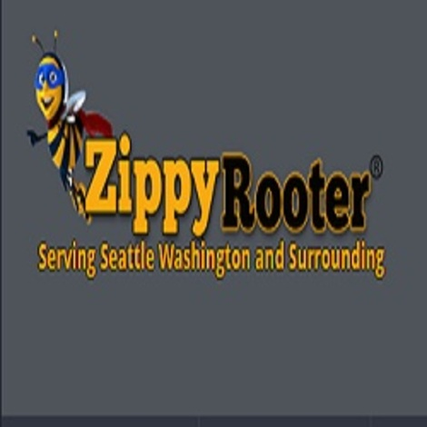 ZippyRooter Of Seattle WA O Seattle O Washington