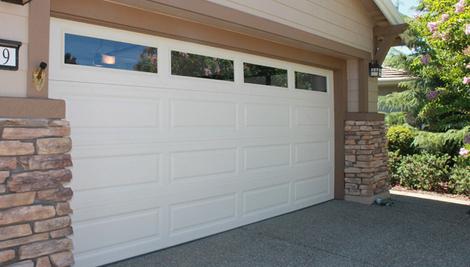 norman garage door repair norman oklahoma norman