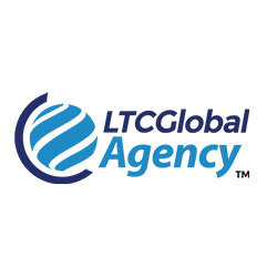 Ltc global agency fort myers florida for Global motors fort myers florida