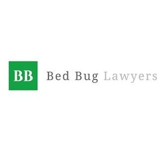 Bed Bug Lawyers In Florida
