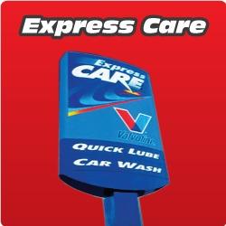 Express Care Auto Center North Mankato Minnesota