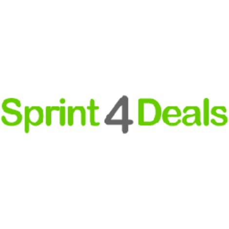 Where to Get Sprint Coupons & Promo Codes If you are a Sprint customer, make sure you're signed up for email updates to access Sprint promo codes and special offers. Sprint may buy back your phone or offer a free phone with a new contract%(77).