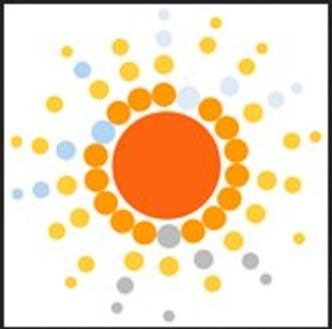 solar panels orange county orange california