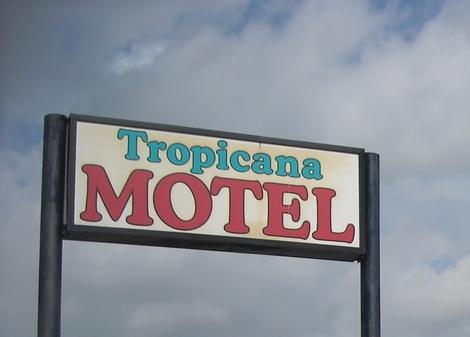 Motels Near Bastrop Tx
