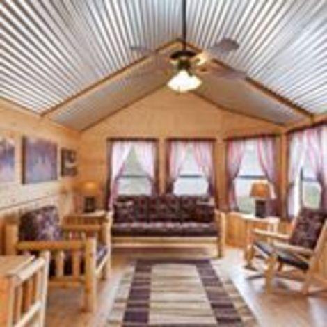 Home decor companies usa home decor catalog companies for Home interiors usa catalog