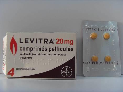 Buy Buy Cheap Cheap Levitra Levitra