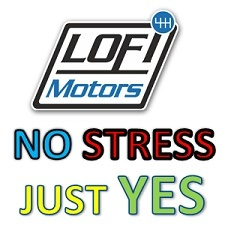 Lofi Motors Corpus Christi Texas
