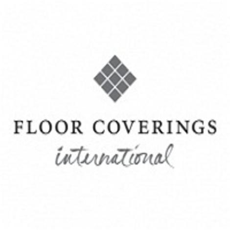 Floor Coverings International Denver South Aurora