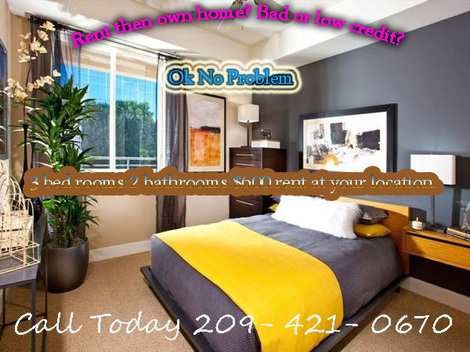 Beautiful 3 Bedroom 2 Bath For Rent To Own Home Fort Lauderdale Florida