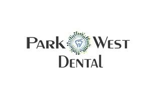 park west dental houston texas
