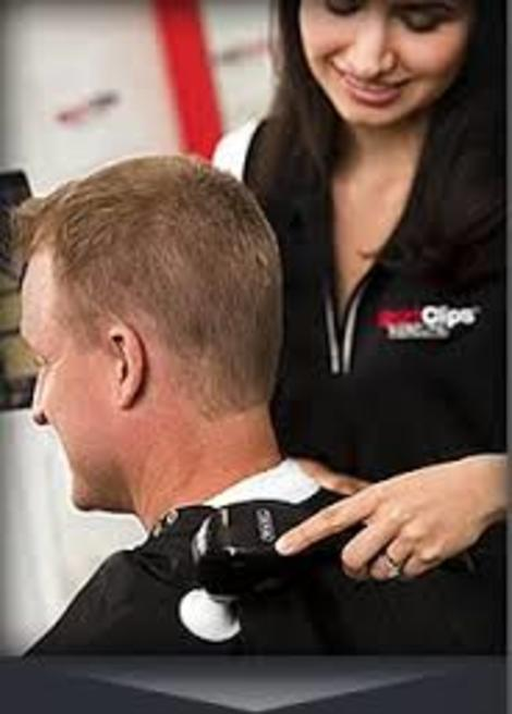 Sport Clips Address: South Twin Oaks Valley Road Suite #, San Marcos, CA , United States Phone: +1 /5(8).