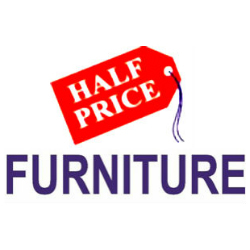 Half Price Furniture Store • Las Vegas • Nevada