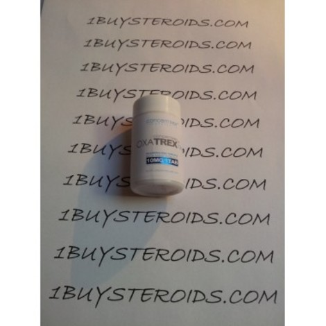 injectable anabolic steroids for sale New York