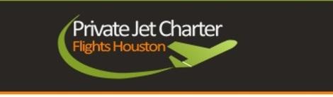 Jet Charter Flights Houston  Houston  Texas