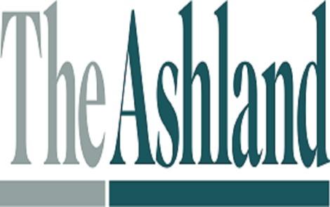 The ashland brooklyn new york for The ashland brooklyn