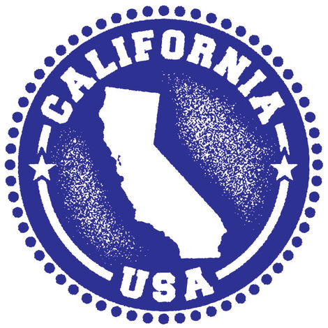 California local business directory palm desert for California company directory