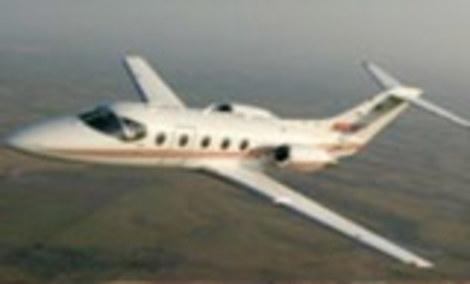 Jet Charter Flights Atlanta  Atlanta  Georgia  Jetcharterflightsatlanta