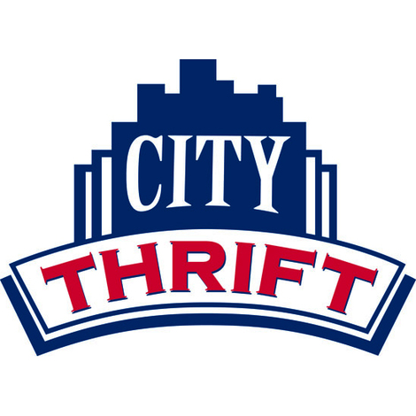 City Thrift Jackson Tennessee Buythrift Com