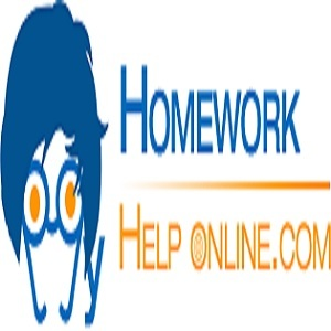 homework help online tutoring help january september years months we