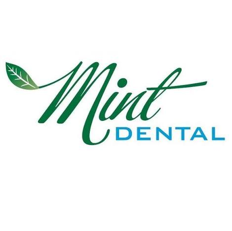 Mint Dental Alaska \u2022 Anchorage \u2022 Alaska \u2022 mintdentalalaska.com