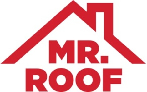 Mr Roof Raleigh Raleigh North Carolina Https