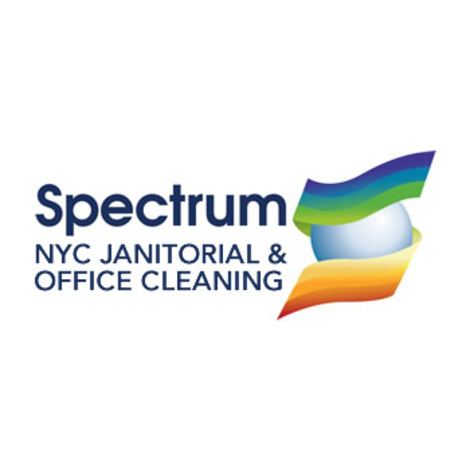 Spectrum nyc janitorial and office cleaning services new for 1745 broadway 17th floor