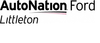 autonation ford littleton littleton colorado. Cars Review. Best American Auto & Cars Review