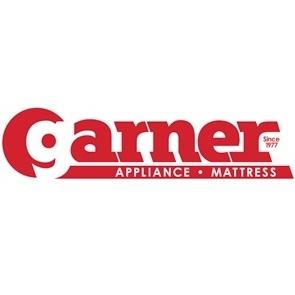 Garner Appliance Amp Mattress Raleigh North Carolina
