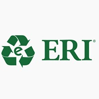Image Result For Electronic Recyclers International