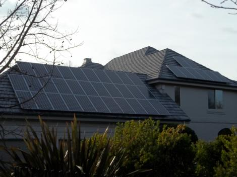 Gold River Heat, Air & Solar Services and Benefits