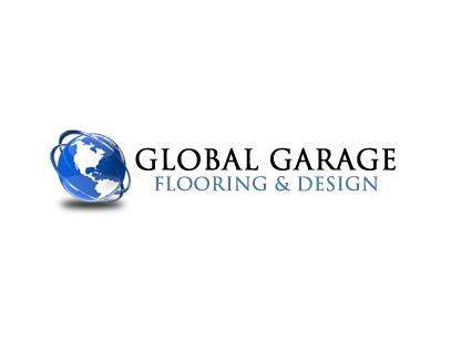 global garage flooring design of central new jersey