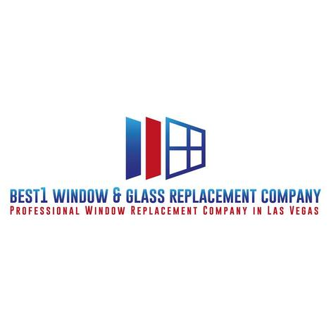Best1 window glass replacement company las vegas for Window replacement companies