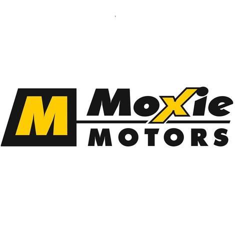 moxie motors longmont colorado