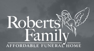 Roberts Family Funeral Home Fort Worth Texas