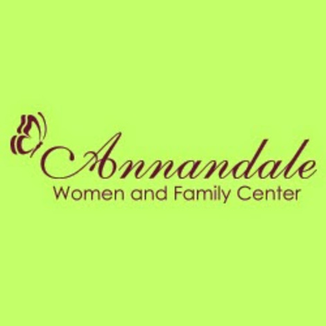 annandale women Free to join & browse - 1000's of white women in annandale, virginia - interracial dating, relationships & marriage with ladies & females online.