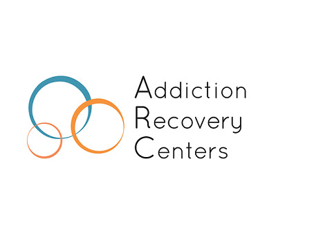analyzing addiction A summary of theories of addiction in 's addiction learn exactly what happened in this chapter, scene, or section of addiction and what it means perfect for acing essays, tests, and quizzes, as well as for writing lesson plans.