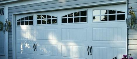 Garage Door Repair Rancho Bernardo