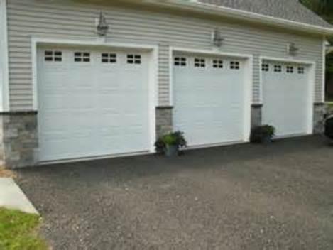 Davison garage door repair houston texas for Garage door repair houston tx