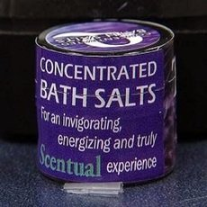 Bath salts for sale