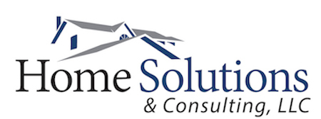 Home Solutions Consulting Llc Puyallup Washington