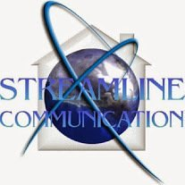 Streamline Communication - Lakewood