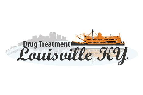* Rehab Centers Louisville Ky - drugrehabs.us.org