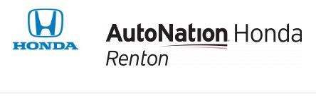 autonation honda renton renton washington