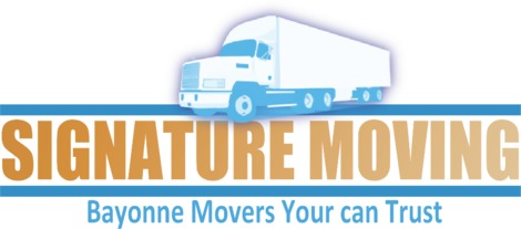 Signature movers bayonne bayonne new jersey - Reparation telephone bayonne ...