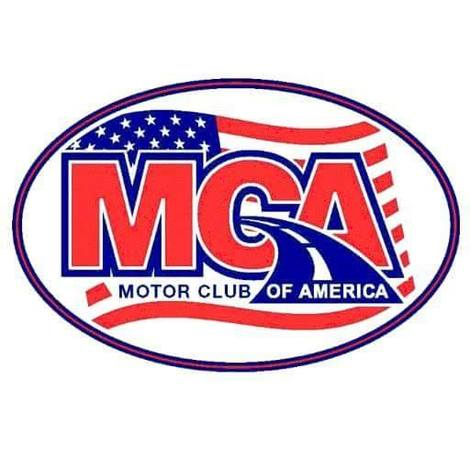 Motor Club Of America Newark New Jersey