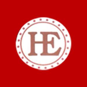 Hibachi Express Gulfport Mississippi