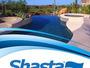 Shasta Pools & Spas