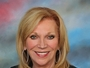 Nancy A. Munson, CFP, Financial Advisor