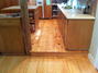 Diorio Flooring LLC