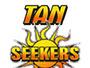 Tan Seekers